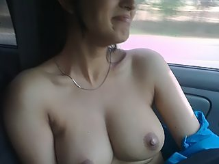sexy all natural redhead in heat from wow girls